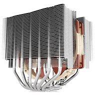 CPU-Kühler NOCTUA NH-D15S - Prozessor-Kühler