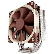 NOCTUA NH-U12S SE-AM4 - Prozessorkühler