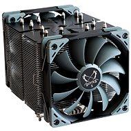 SCYTHE SCNJ-5000 Ninja 5 - Prozessorkühler