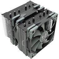 SCYTHE Fuma 2 - Prozessor-Kühler
