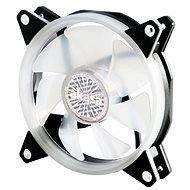 AKASA Vegas R7 RGB LED Lüfter - PC-Lüfter