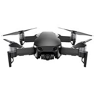 DJI Mavic Air Onyx Black - Quadrocopter