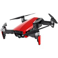 DJI Mavic Air Flame Red - Quadrocopter