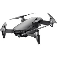 DJI Mavic Air Fly More Combo Onyx Black - Drohne
