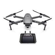 DJI Mavic 2 Zoom + DJI Smart Controller - Drohne