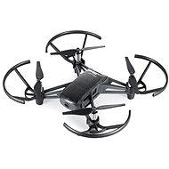 Ryze Tello EDU RC Drone - Drohne