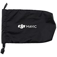 DJI Mavic 2 Aircraft Sleeve - Drohnen-Zubehör