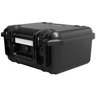 DJI Mavic 2 Schutzhülle - Koffer