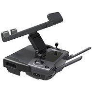 DJI Mavic 2 Remote Controller Tablet - Drohnen-Zubehör