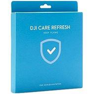 DJI Care Refresh - Garantieverlängerung (Mavic Air) - Velängerte Garantie