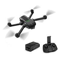 Yuneec Mantis Q - Drohne