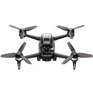 DJI FPV Drone (Universal Edition) - Drohne