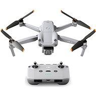 DJI Air 2S (EU) - Drohne