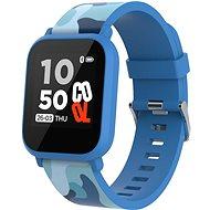 Canyon My Dino - blau - Smartwatch