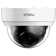 DAHUA IMOU Dome 4MP IPC-D42 - IP Kamera