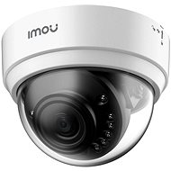 DAHUA IMOU Dome IPC-D22 - IP Kamera
