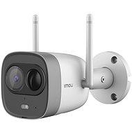 DAHUA IMOU IPC-G26E Kugel - IP Kamera