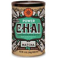 David Chai Power Chai VEGAN 398 g - Getränk