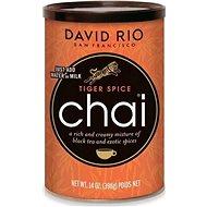 David Rio Chai Tiger Spice 398 g - Getränk