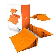 Sphero Jump Rampe orange - Zubehör