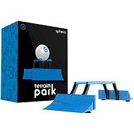 Sphero Terrain Park Blue - Zubehör