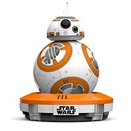Sphero BB-8 Star Wars - Drone