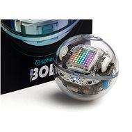 Sphero Bolzen - Drone