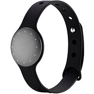 Misfit Flash-Fitness + Sleep-Monitor - Fitness-Armband