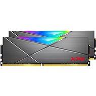 ADATA XPG SPECTRIX D50 32GB KIT DDR4 3600MHz CL18 - Arbeitsspeicher