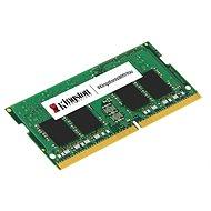 Kingston 8GB DDR4 2666 MHz - Arbeitsspeicher
