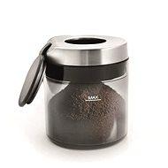 De'Longhi DLSC305 Behälter für gemahlenen Kaffee - Zubehör