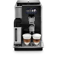 De'Longhi Maestosa EPAM 960.75 GLM - Kaffeevollautomat