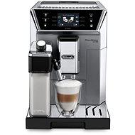 DE LONGHI ECAM 550.75 MS - Kaffeevollautomat
