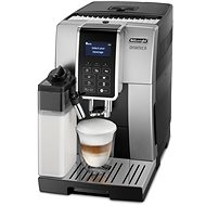 De'Longhi ECAM 350.55.SB - Kaffeevollautomat