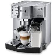 DE LONGHI EC 860.M - Hebel-Kaffeemaschine