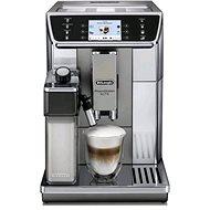De'Longhi ECAM 650.55 - Kaffeevollautomat