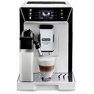 De'Longhi PrimaDonna Class ECAM 550.65 W - Kaffeevollautomat