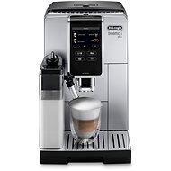 De'Longhi Dinamica Plus ECAM 370.85 SB - Kaffeevollautomat