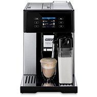 De'Longhi Perfecta DeLuxe ESAM 460.80 MB - Kaffeevollautomat