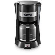 De' Longhi ICM 15210.1 - Filter-Kaffeemaschine