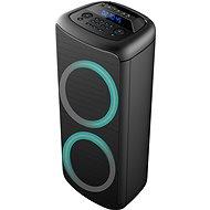 Denver BPS-455 - Bluetooth-Lautsprecher