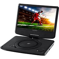 Denver MT-783NB - Tragbarer DVD-Player