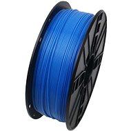 Gembird Filament PLA Fluoreszent-Blau - Drucker-Filament