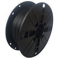 Gembird Filament PLA Carbon - 3D Drucker Filament