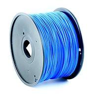Gembird PLA Filament blau - Drucker-Filament