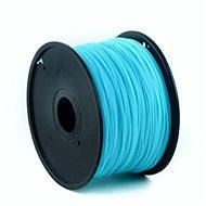 Gembird Filament PLA Himmelblau / Celestin - Drucker-Filament