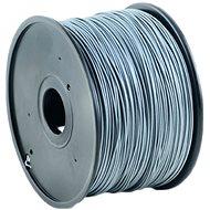 Gembird PLA Filament Silber - Drucker-Filament