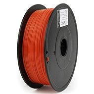 Gembird Filament PLA Plus rot - Drucker-Filament