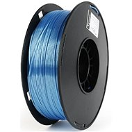 Gembird Filament PLA Plus blau - Drucker-Filament