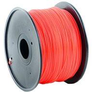 Gembird Filament HIPS rot